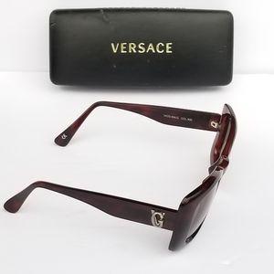 Vintage  Auth Gianni Versace sunglasses